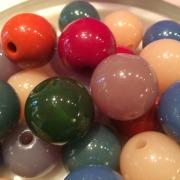 palle resina blog nov 2014