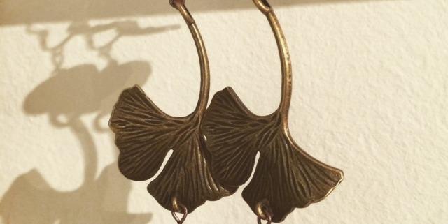 orecchini biloba 22022015